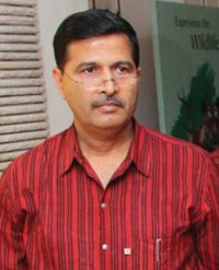 mr-ashwani-lohani
