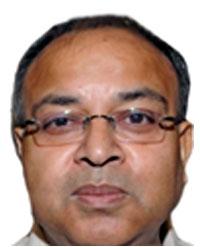 shubhabrata-bhattacharya