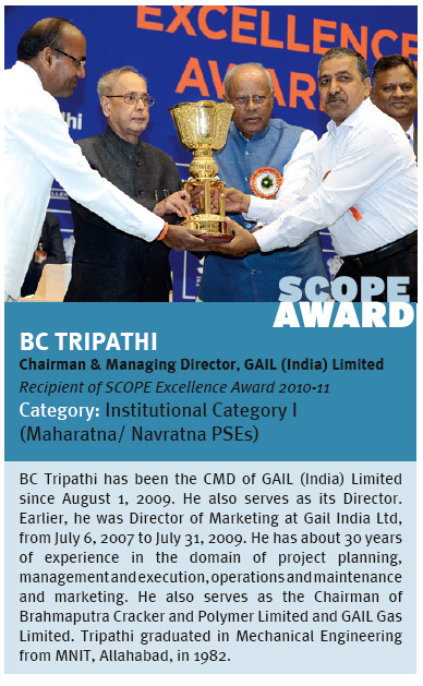 scope-award-bc-tripathi-may16