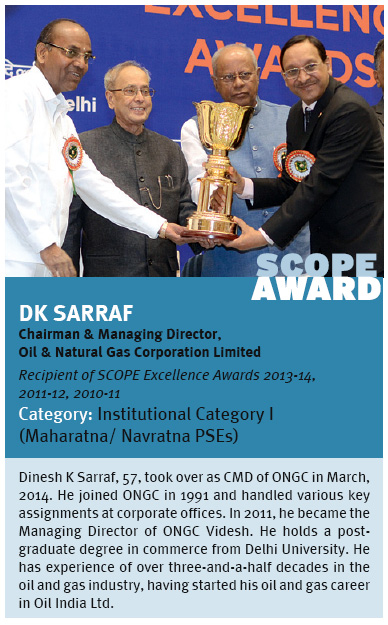 scope-award-dk-sarraf-may16