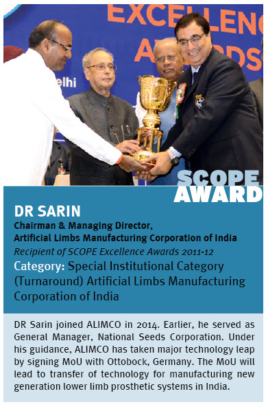 scope-award-dr-sarin-may16