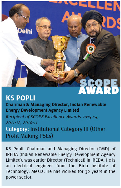 scope-award-ks-popli-may16