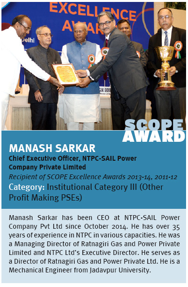 scope-award-manash-sarkar-may16