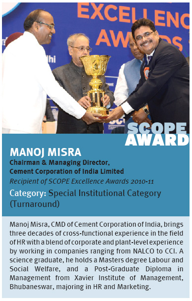 scope-award-manoj-misra-may16