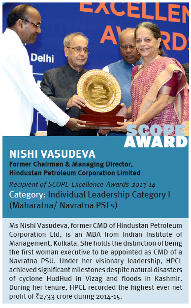 scope-award-nishi-vasudeva-may16