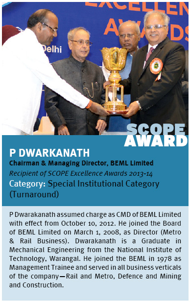 scope-award-p-dwarkanath-may16