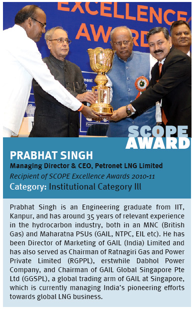 scope-award-prabhat-singh-may16