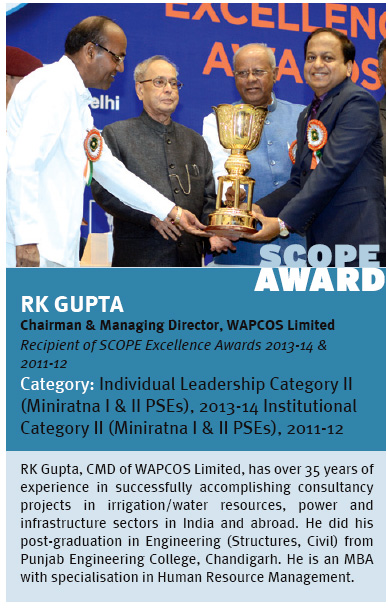 scope-award-rk-gupta-may16