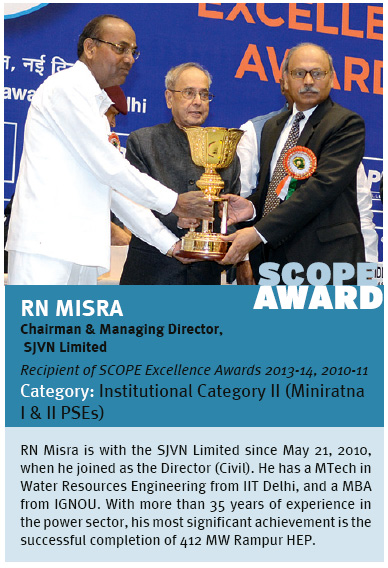 scope-award-rn-misra-may16