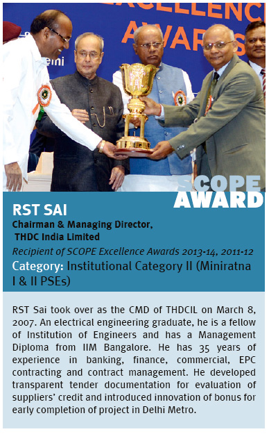scope-award-rst-sai-may16