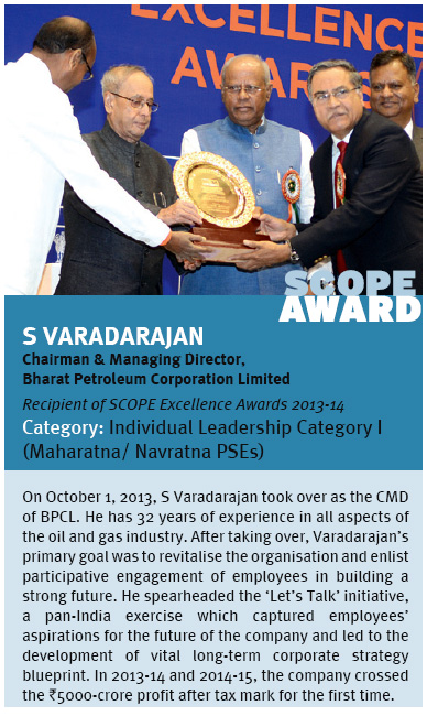 scope-award-s-varadarajan-may16