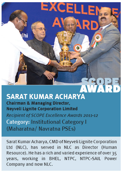 scope-award-sarat-kumar-acharya-may16