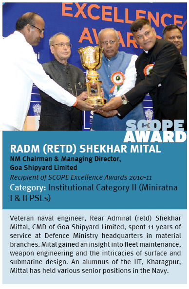 scope-award-shekhar-mital-may16