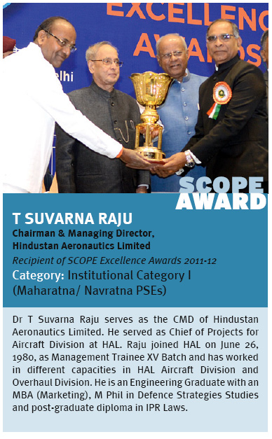scope-award-t-suvarna-raju-may16