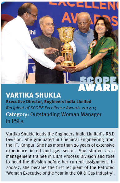 scope-award-vartika-shukla-may16