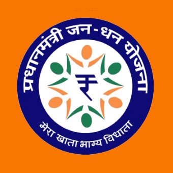 jan-dhan-yojana-may2016