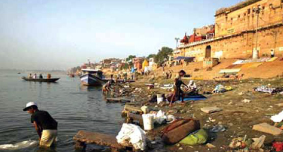 clean-ganga-project-june16