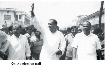 rajiv-gandhi-on-election-trail