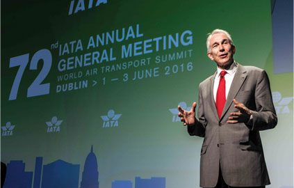 72-iata-annual-general-meeting