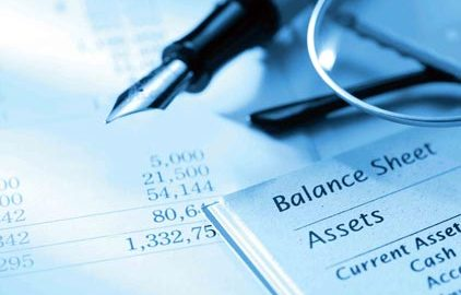 Balance-Sheet-Financials