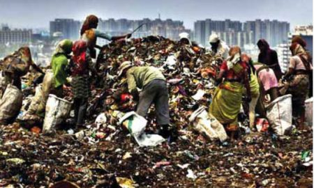 Improving-public-participation-in-the-Swachh-Bharat-Mission-march16