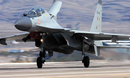 Sukhoi-fighter-jets-gfilesindia