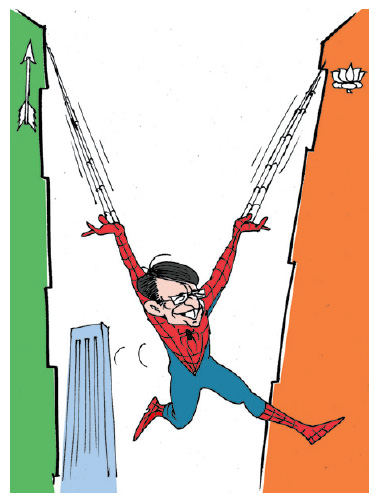 by-the-way-Ajit-Singh-in-a-fix-may2016