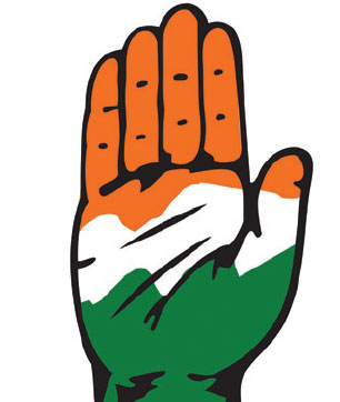 congress-party-logo