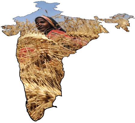 indian-map