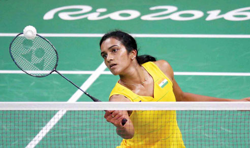 pv-sindhu-badmintan-player