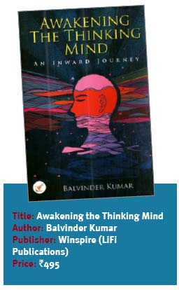 awakening-the-thinking-mind