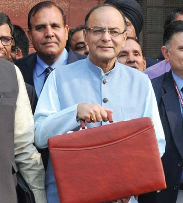 finance-minister-arun-jaitly