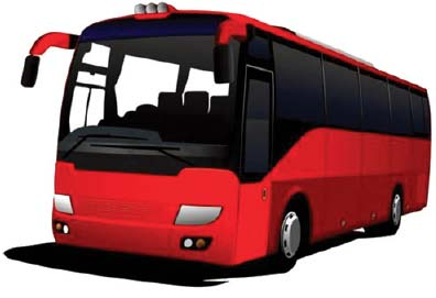 planning-for-buses