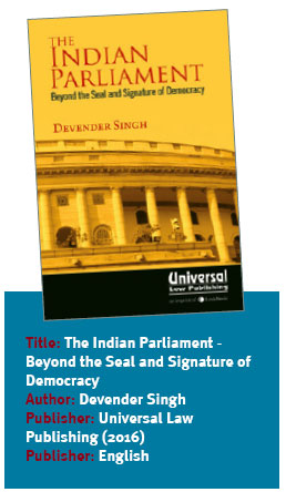 the-indian-parliament