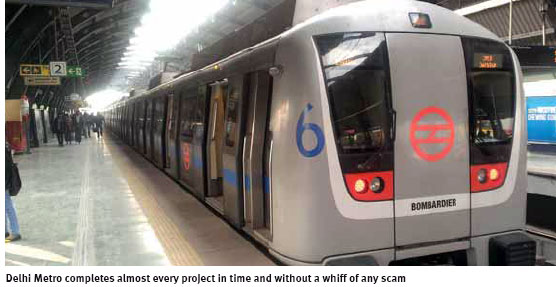delhi-metro-completes-almost-every-project