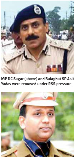igp-dc-sagar-and-balaghat-sp-asit