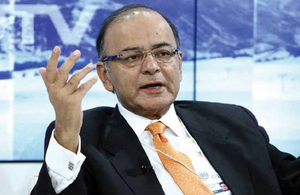 arun-jaitley-finance-minister