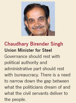 chaudhary-birender-singh-union-minister-steel