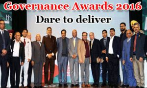 gfiles-governance-awards-2016