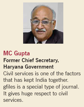 mc-gupta-comment-on-awards