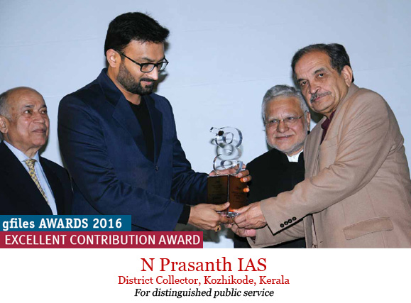 n-prasanth-receiving-awards