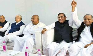 nitish-kumar-lalu-yadav-dev-gawda-and-mulayam-singh