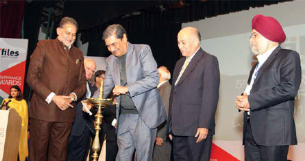 prabhat-kumar-lighting-the-lamp