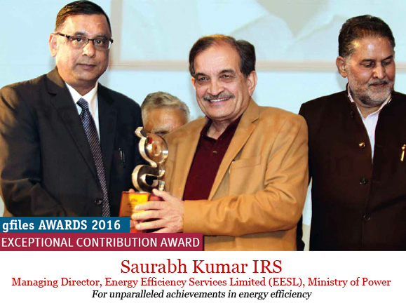 saurabh-kumar-receiving-awards