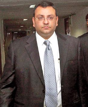 Cyrus-Mistry-former-Chairman-tata-group2