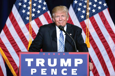 donald-trump-us-president
