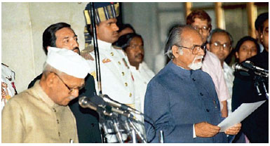 ip-gujral-pm