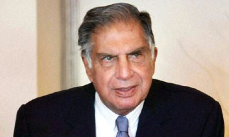 ratan-tata-owner-tata-group
