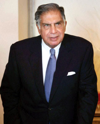 rattan-tata-owner-of-tata-group