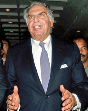 rattan-tata-owner-of-tata-group2